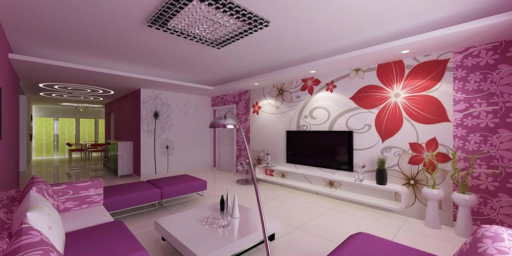Bedroom Designs Colours contemporary bedroom ideas colour schemes design images bathroom